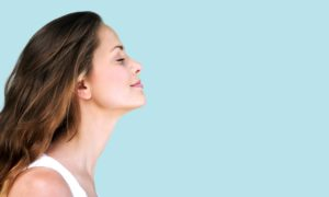 Breathing clean air thanks to covid dental office safety